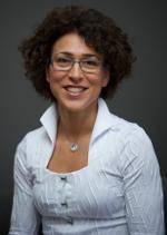 Francesca Molinari (SIdE-IEA Lecturer) : Cornell University