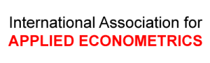 iaae-logo-1