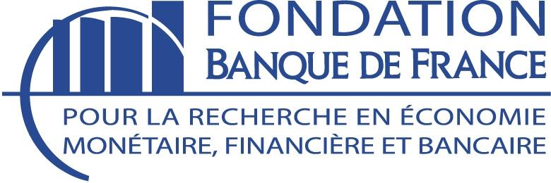 LFondation BDF