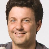 Peter Arcidiacono (FBoF Lecturer) : Duke University