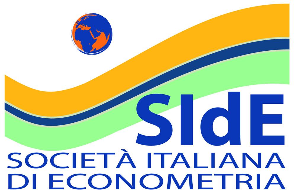 SIdE / IEA